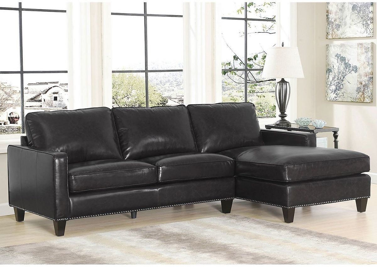 Sectional Sofa Deals Free Shipping Belize All Weather Wicker Sams Club Offers Leather 2 Colors Ships For 1499 00 Found By Yesboss On 7 21 18