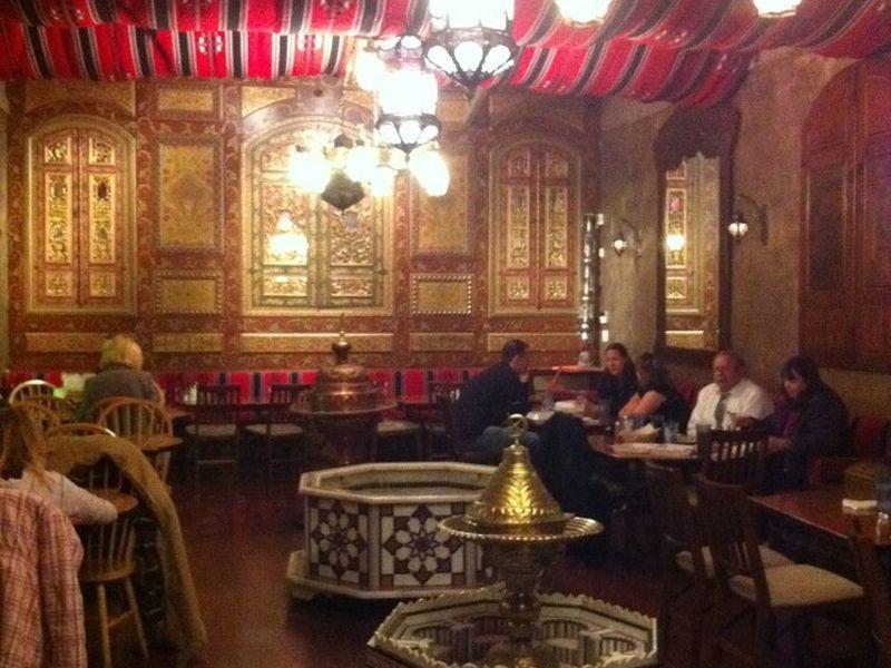 Where To Eat And Drink In Golden Craft Beerdenvercoloradorestaurantsdinersaspen