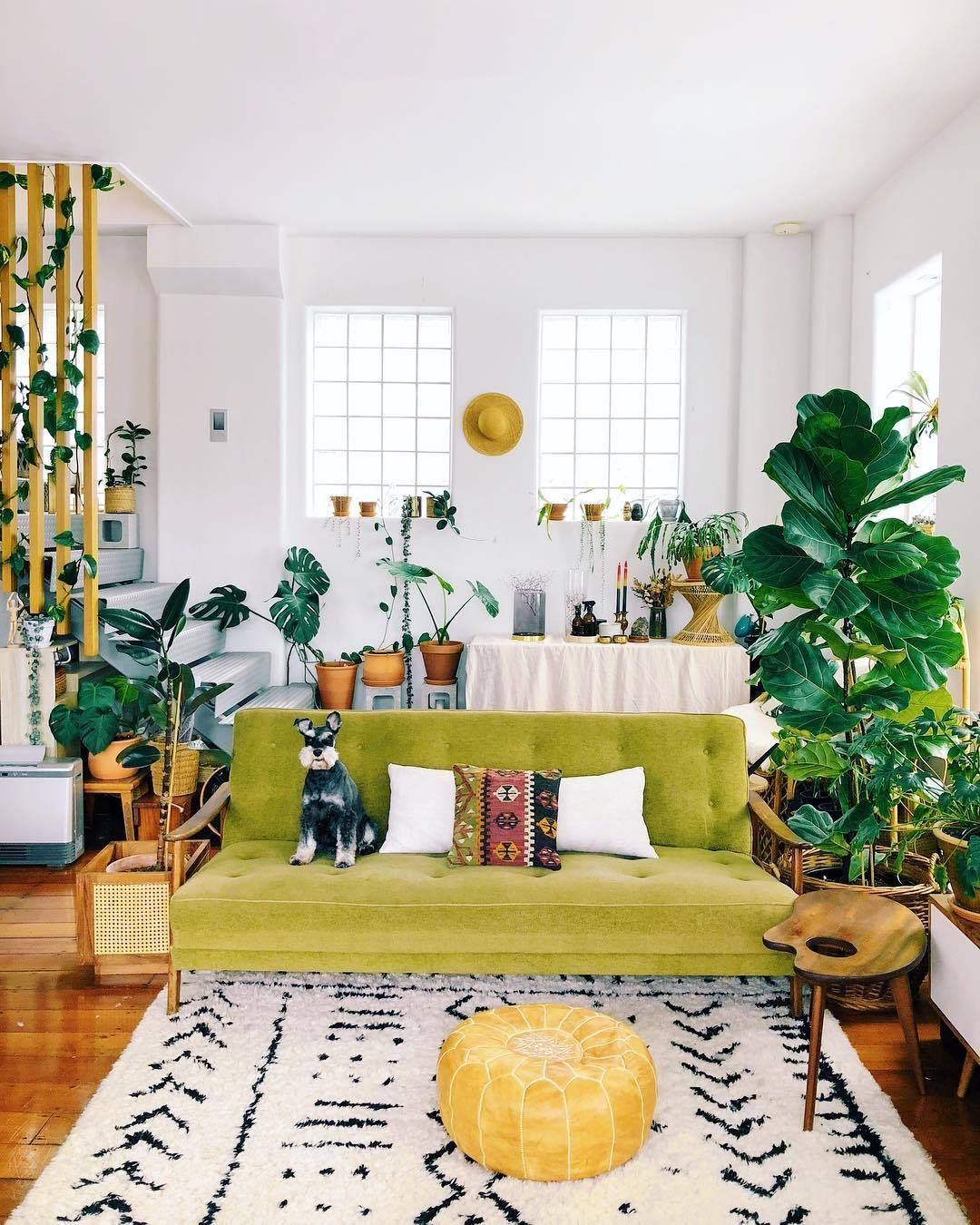 Best Of Interior Design And Architecture Ideas Minimalist Living Room Decor Colourful Living Room Small Living Room Decor