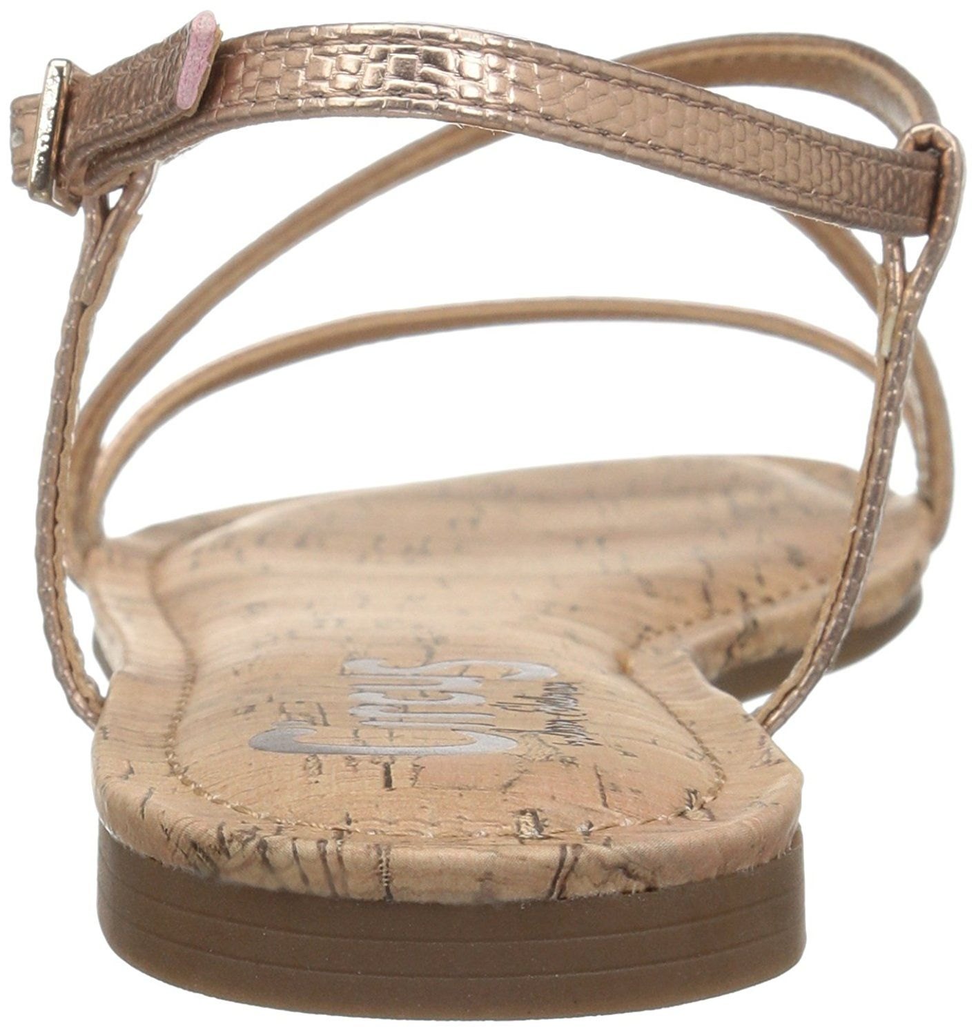 c62ed2c3e Circus by Sam Edelman Women s Henley Flat Sandal     Check out this great  article.  shoesoftheday
