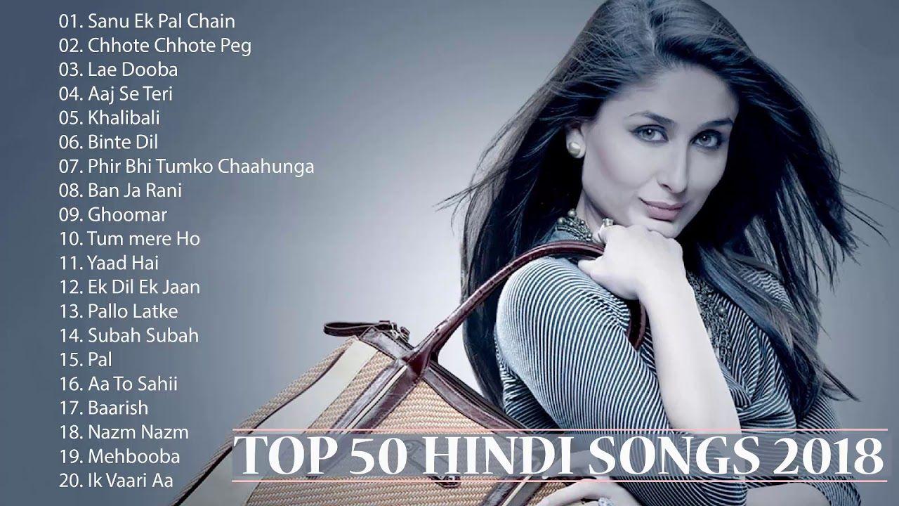 50 greatest songs of indian cinema instrumental download