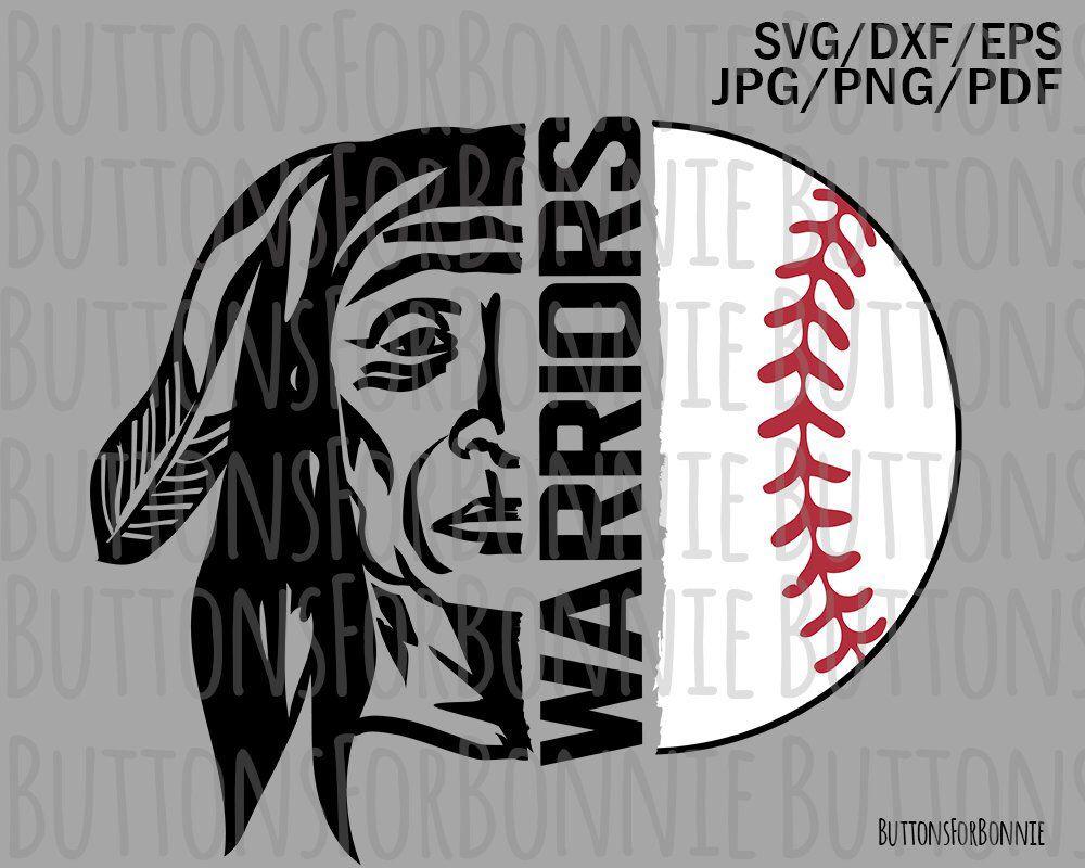 champion svg world series svg team members svg baseball svg all star svg t-ball svg cut file Softball svg back of shirt svg