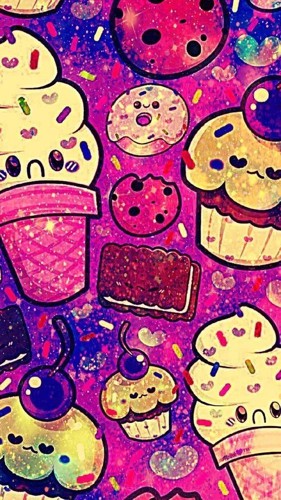 Wallpapers Fondos De Pantalla Para Chicas Cool En 2020 Fondo De Pantalla Rosado Para Iphone Fondo De Pantalla Iphone Disney Fondos De Pantalla En Movimiento