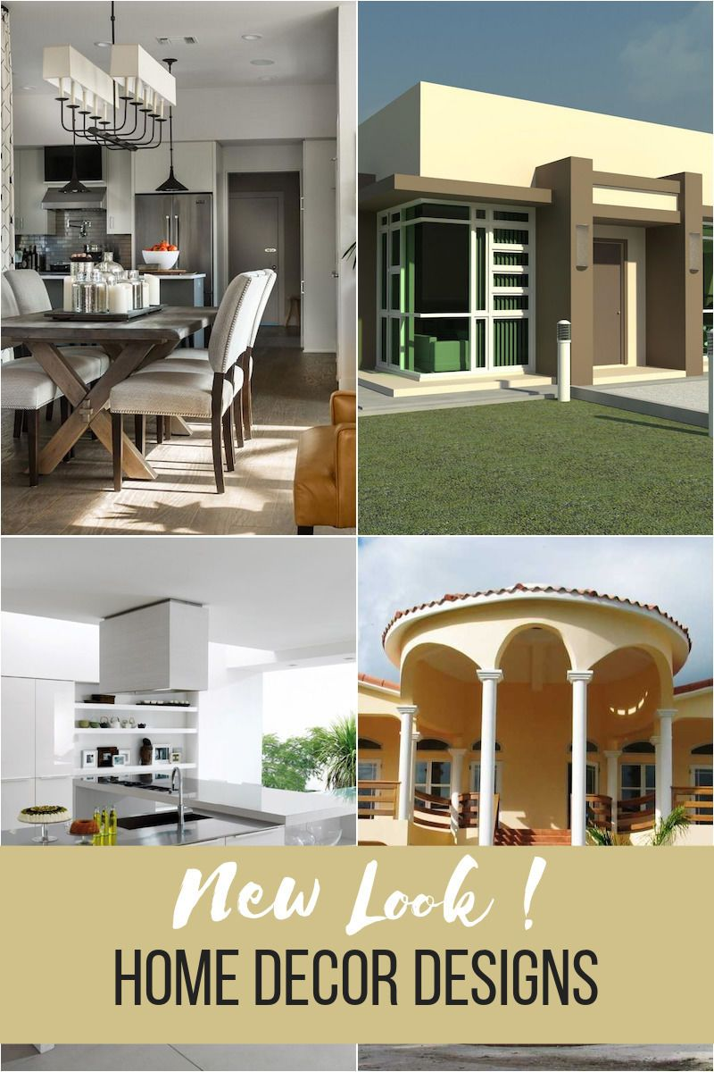 Some ideas for diy classic style interior designs your home design pinterest also rh