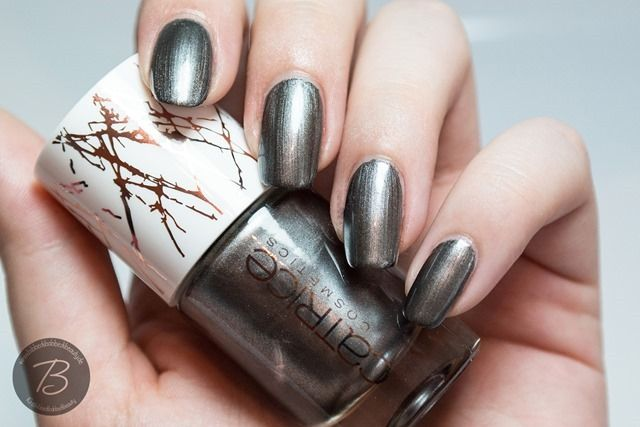 Catrice Metallure C05 Metalfusion-1