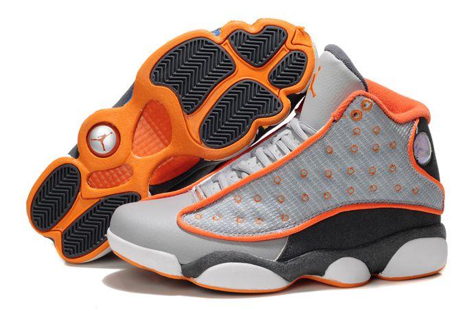 1e5e8c8b6 Jordan 13 AAA(1 1 Quality) 003  jordan 13 11 quality jijijiji  -  89.99    Sneakerstorm - Nike Shoes