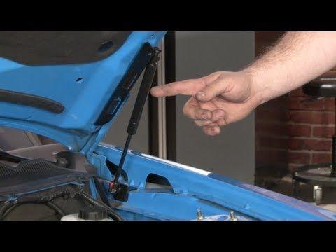 The Door Panel Is On The Jeep Custom Automotive Upholstery Custom Cars Truck Interior