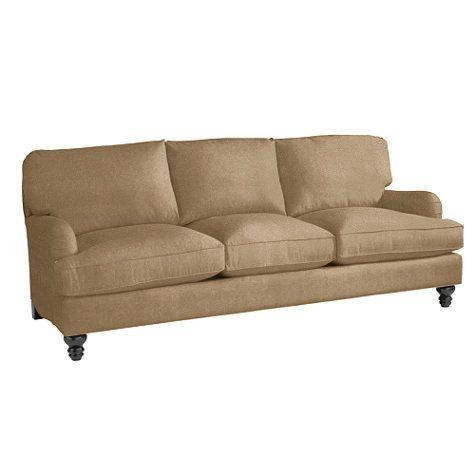 $2489 Eton Sofa