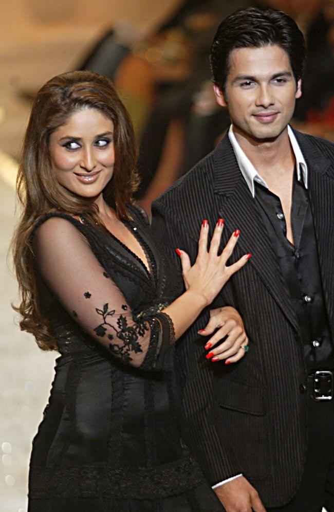 Funmazalive Com Bollywood Celebrities Kareena Kapoor Photos Kareena Kapoor Images