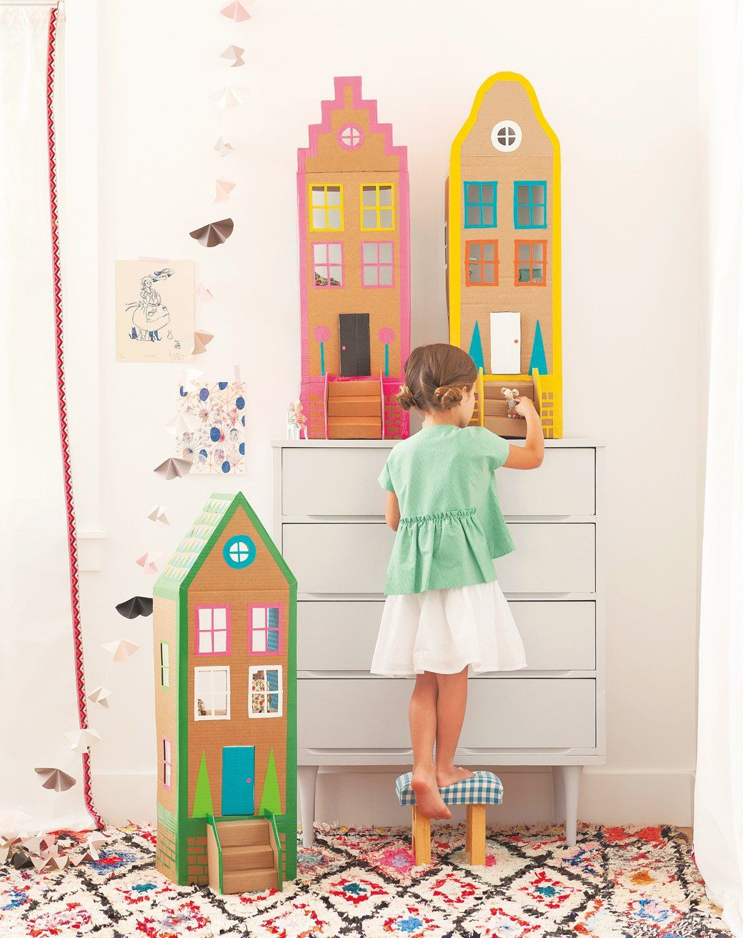 Playful Book Review  Interior Decoration  Easy Crafts
