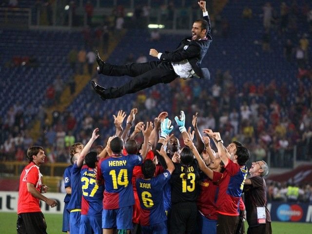 2010-11 fifa club world cup winners kaka face fifa 18