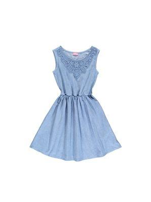 Elbise Gen U00e7 1 Elbise Kiyafet Yazlik Kiyafetler