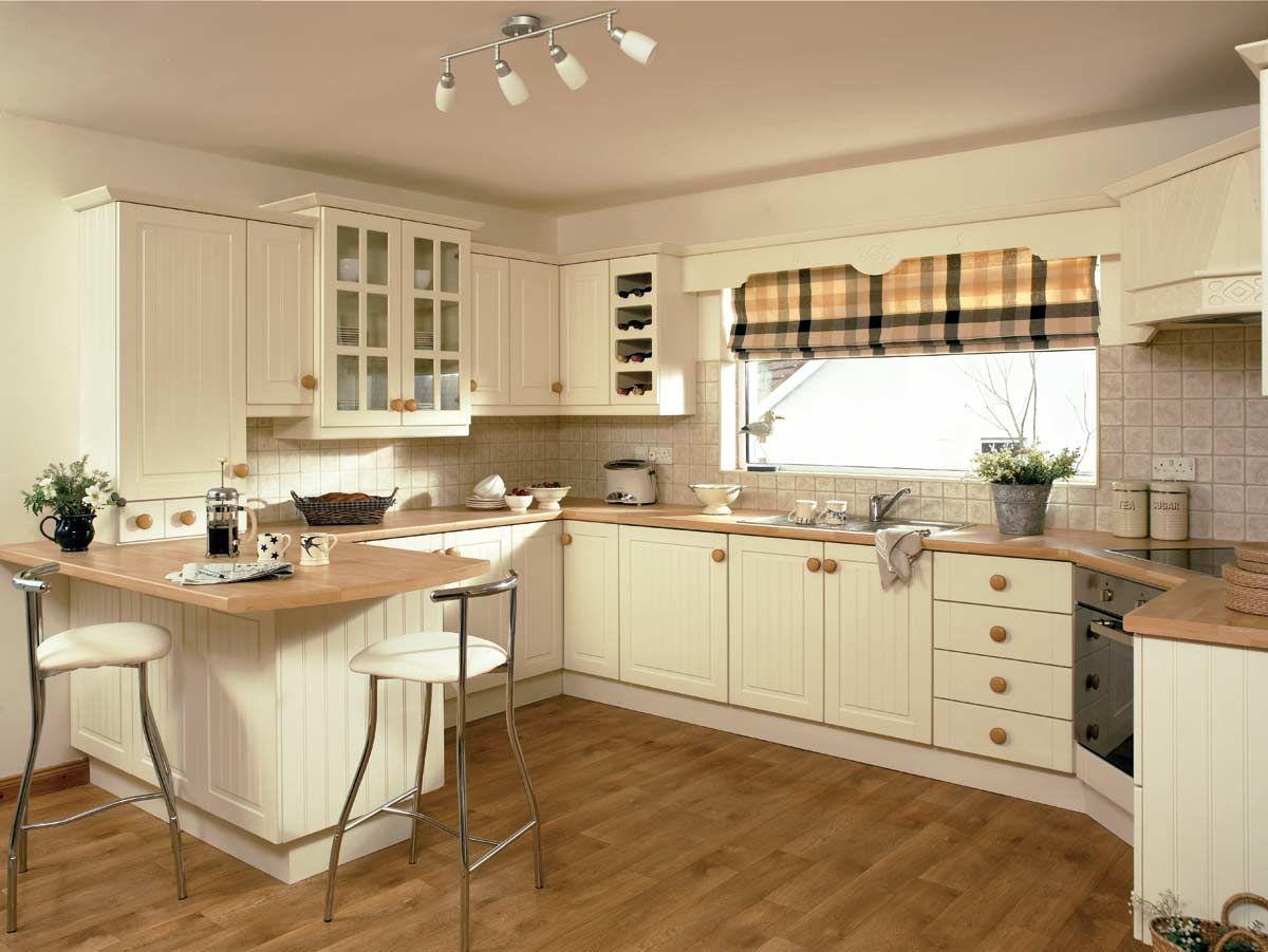 Image result for b&q kitchens | Kitchen | Pinterest | Kitchens