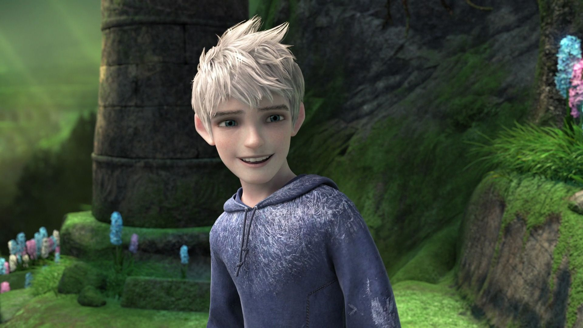 December cute shot of jack frost rise of the guardians hd wallpapers december cute shot of jack frost rise of the guardians hd wallpapers 1920 1080 thecheapjerseys Images