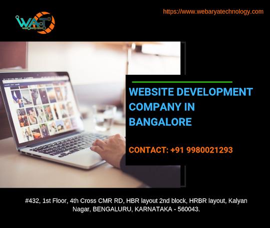 Web Arya Technology Website Development Digital Marketing Marketing Website