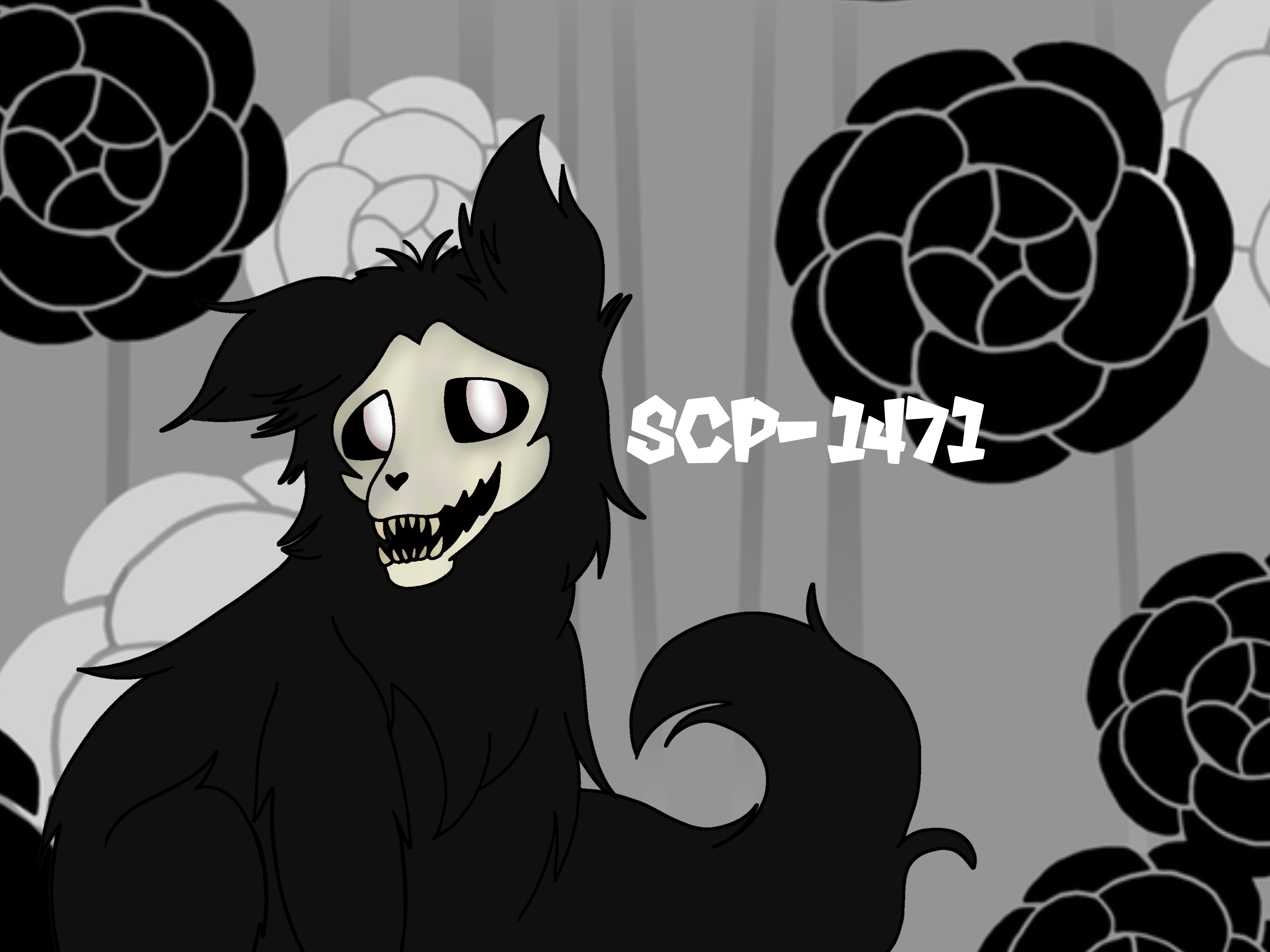 Scp- 1471