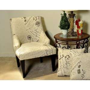 Best Fabric For Chair Covers Accent Chairs On Script Accent Chair