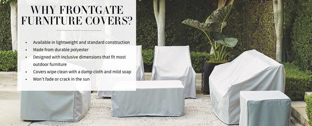 Covers Outdoor Furniture Diy Outdoor Furniture Diy Patio