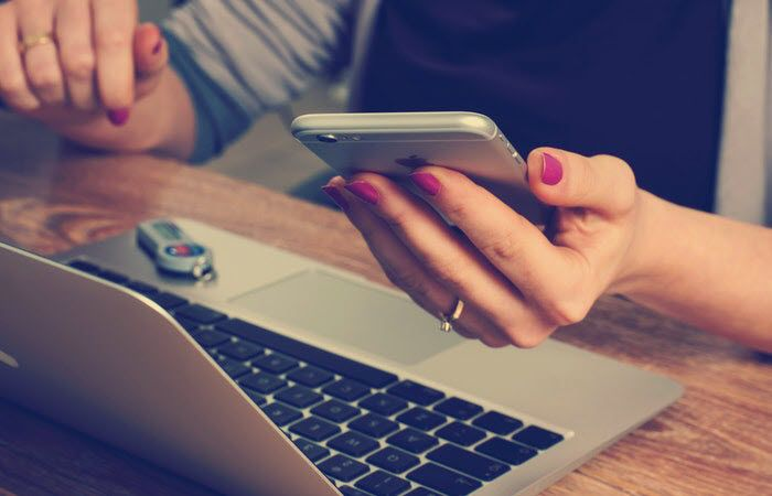 Finding it difficult to land your dream job? Hereu0027s a list of the - best job search apps