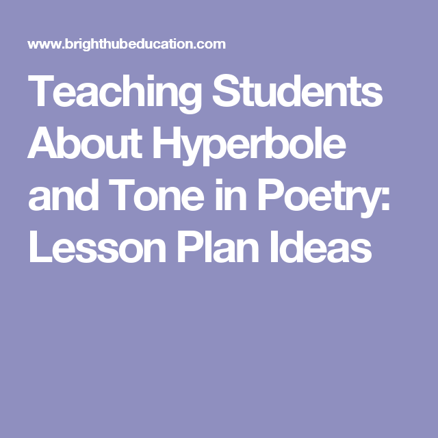 Spring Themed Figurative Language and Poetry Practice | * A ...