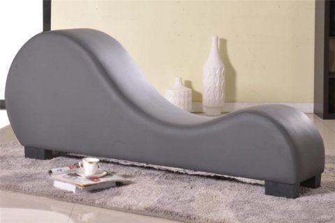 Pin On Kamasutra Chair