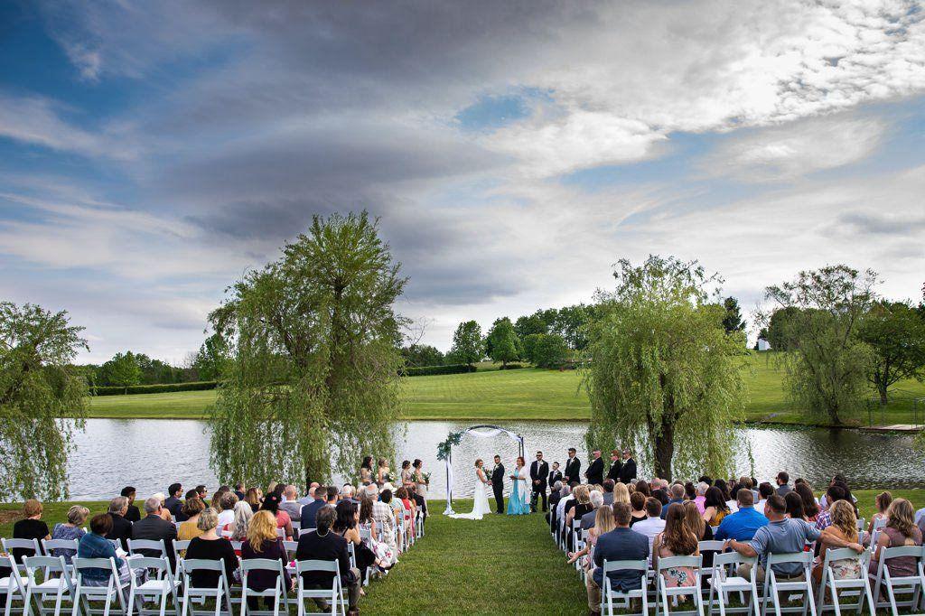 Best Wedding Venues In Harrisburg And Hershey Pa 2020 In 2020 Best Wedding Venues Pa Wedding Venues Wedding Venues