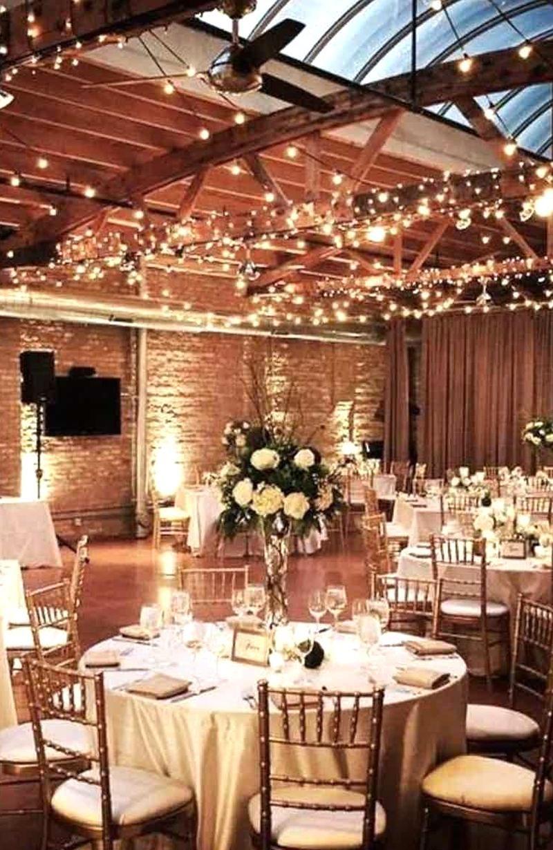 South Point Convention Center Weddings Jacksonville Wedding Venue Jacksonville Fl 3 In 2020 Loft Wedding Reception Winter Wedding Decorations Elegant Wedding Reception