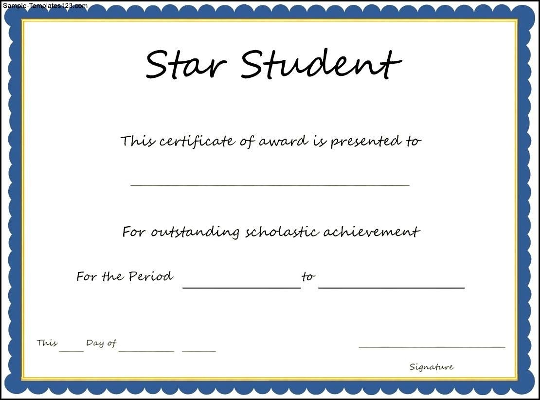 Student certificate template event tickets template star student award certificate templatejpg 1110822 diplomas b0c2458318ac40b9a2661c757c92c2be 416723771754993713 student certificate template xflitez Choice Image