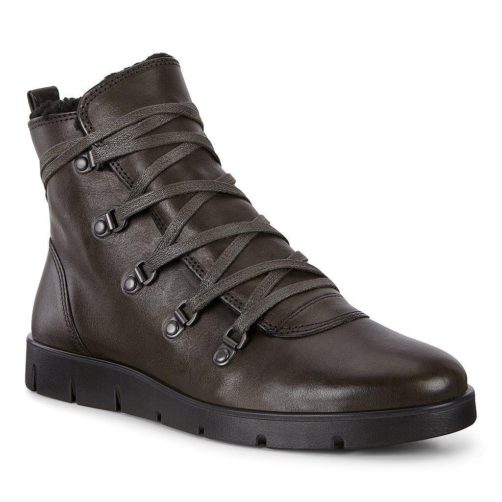 Ecco Bella Botki I Kozaki Zobacz Wszystkie Damskie Ecco Oficjalny Sklep Online Light Boots Boots Hiking Boots