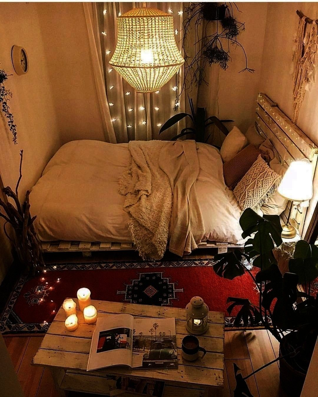 you think  A room should never allow the eye to settle in one p  Cozy What do you think  A room should never allow the eye to settle in one place It should smi Cozy What...