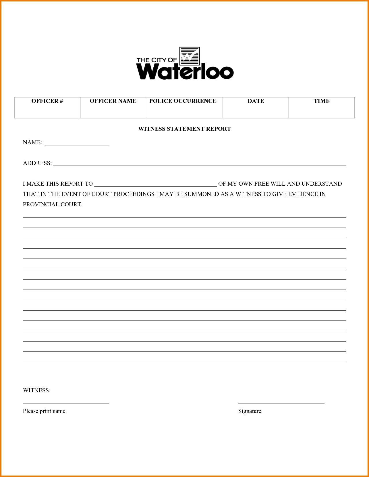 bank statement reconciliation form check reconciliation form ecza