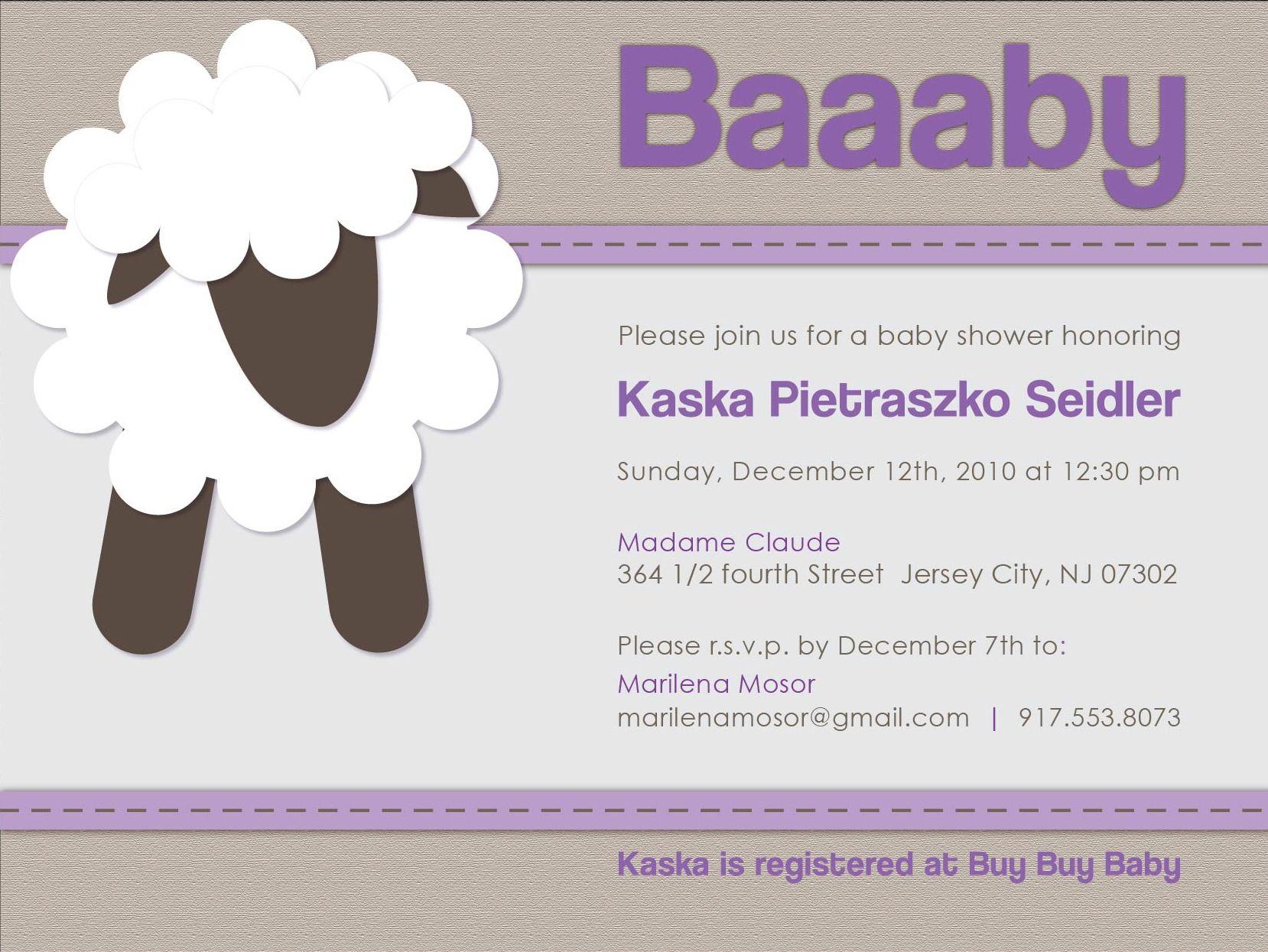 Evite Baby Boy Shower Invitations | http://atwebry.info | Pinterest ...