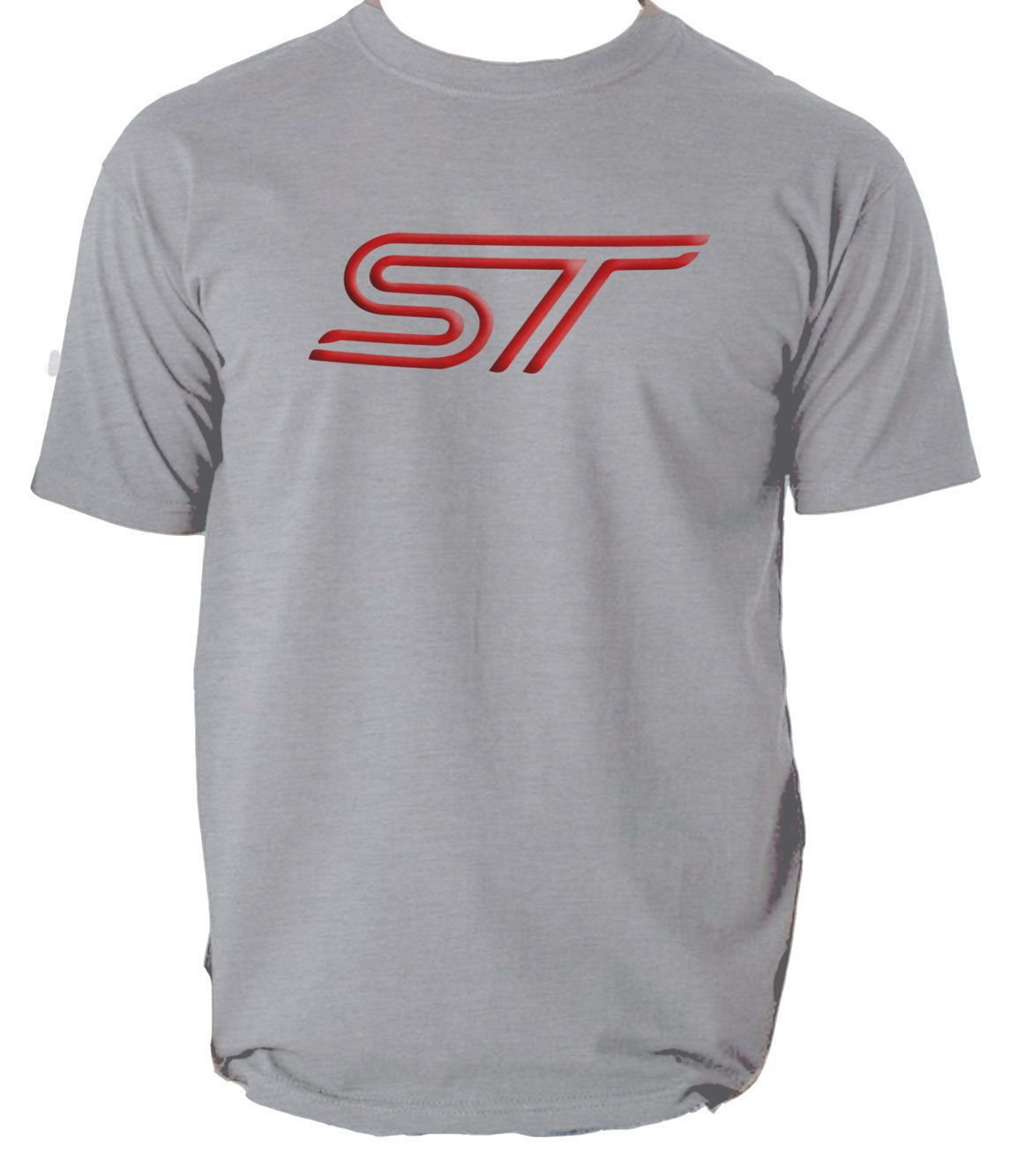 8 99 Gbp Ford Focus St T Shirt Christmas Gift 100 Premium Cotton Six Colours Ebay Fashion Ford Focus St Ford Focus Ford