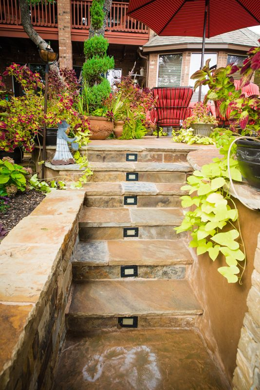 Pin by Jennifer Rogers on landscaping Outdoor living