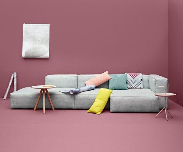 skinnsofa hjrne stunning elegant beautiful cheap holiday time weull take a bit of a break from. Black Bedroom Furniture Sets. Home Design Ideas