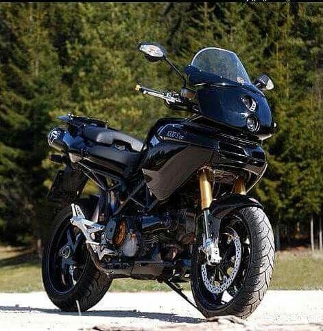2005 Ducati MULTISTRADA 1000 265104