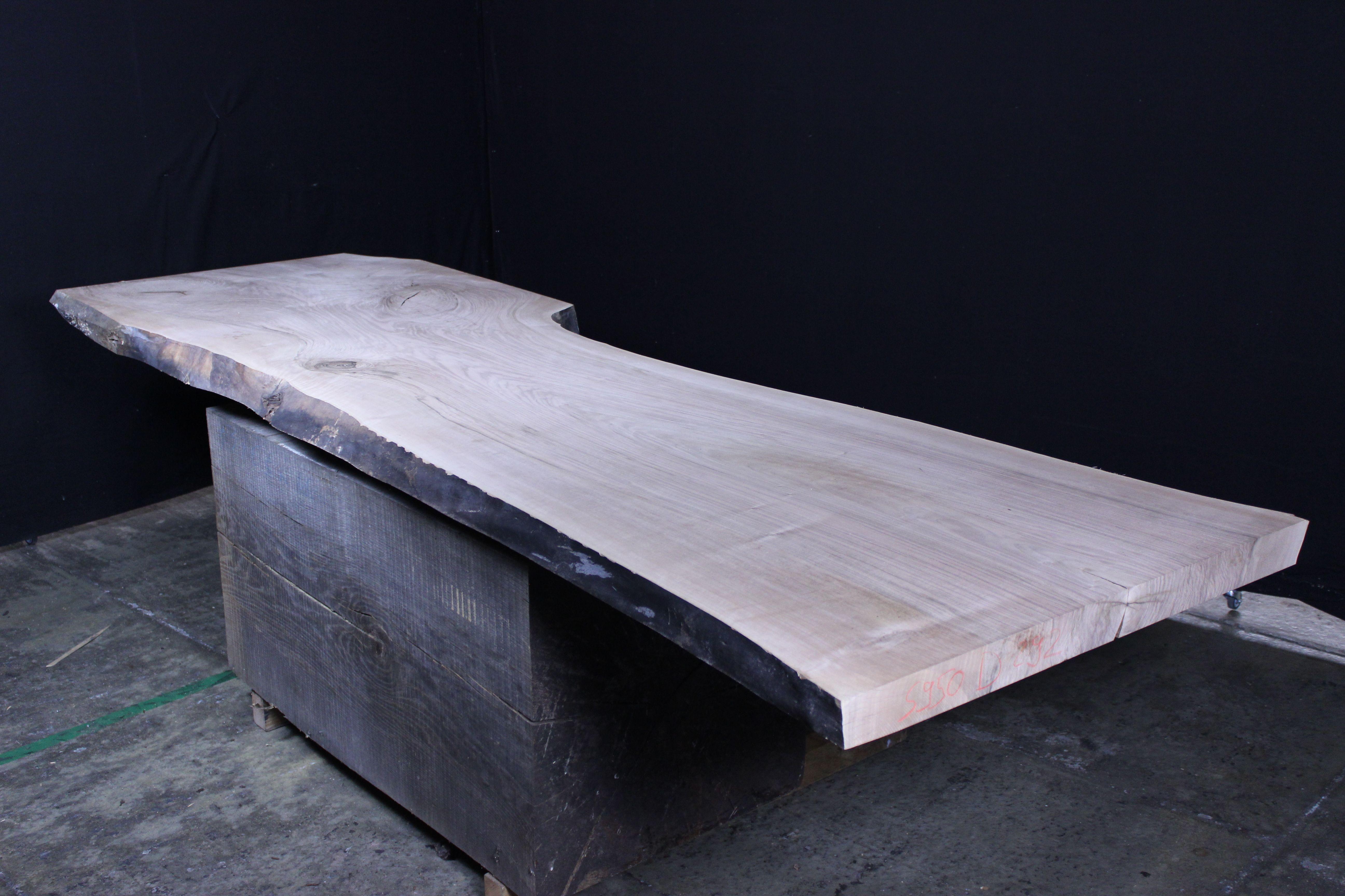 Tischplatte Nussbaum Europaisch Nussbaum Outdoor Dekorationen Tisch