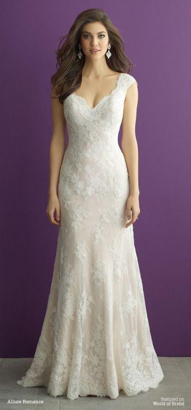 World of Bridal