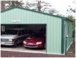 Apartment Building Kits find steel garage building kits at absoluterv | garage plans