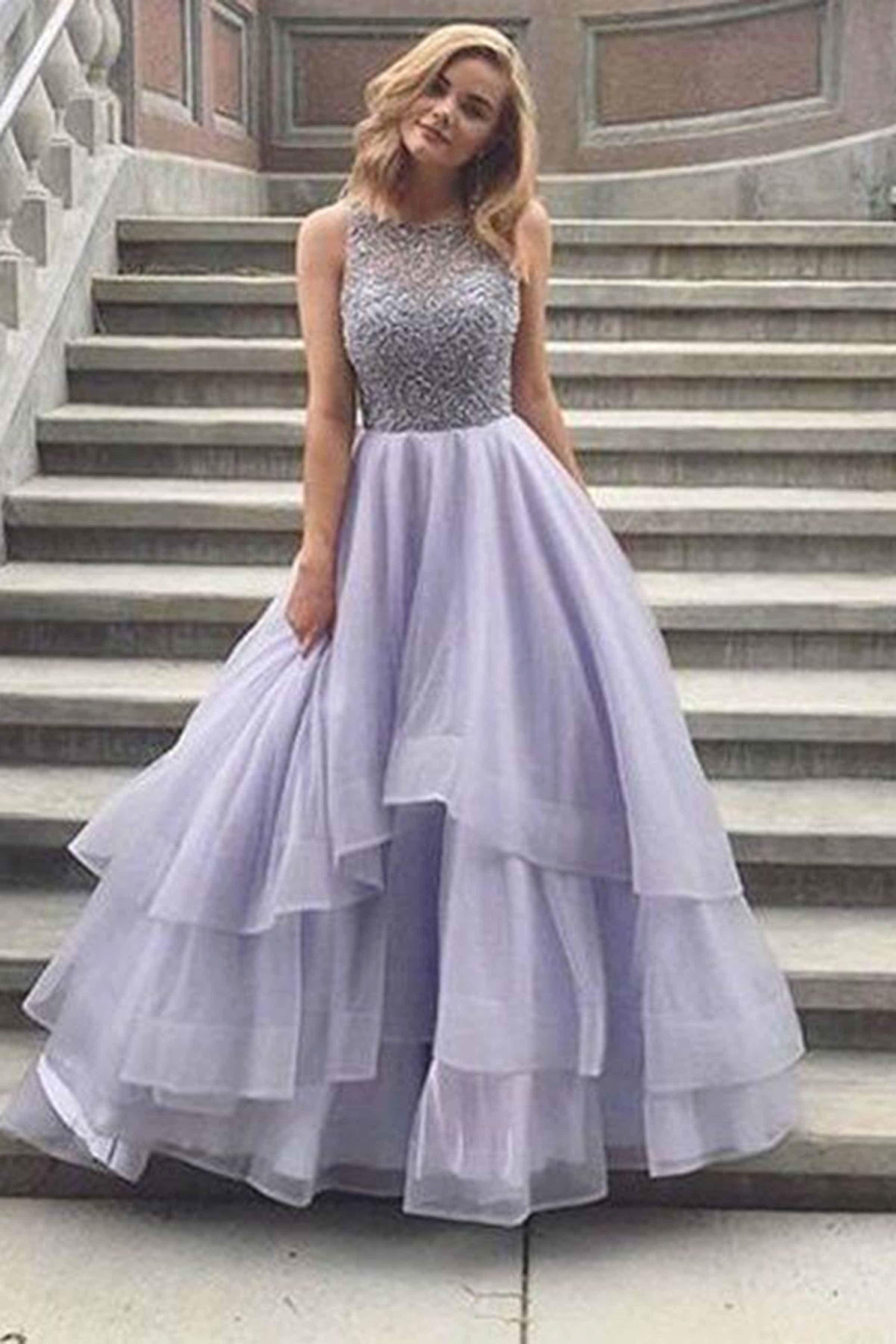 Top most popular fashion cocktail dresses formal u prom dresses