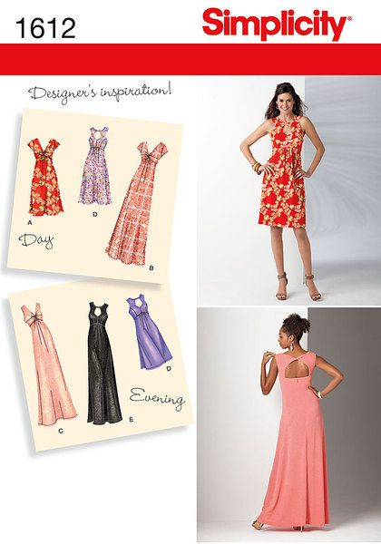 1612 - Sewing- Patterns- NZ - dresses, childrens, babies, toddlers ...