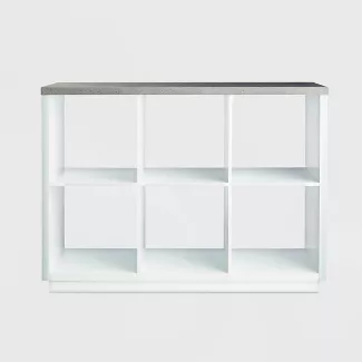Shop Target For Cubbies Storage Cubes You Will Love At Great Low