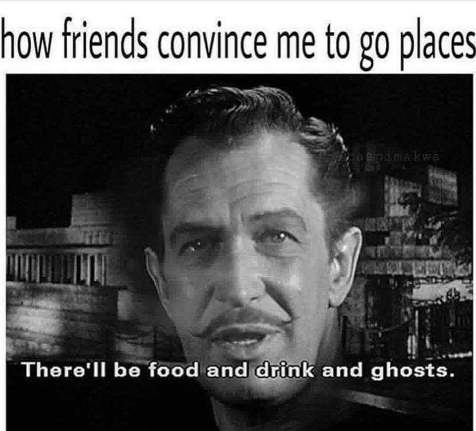 20 Funny Stuff Self Worth Quotes Dark Sense Of Humor Halloween Memes Friendship Memes