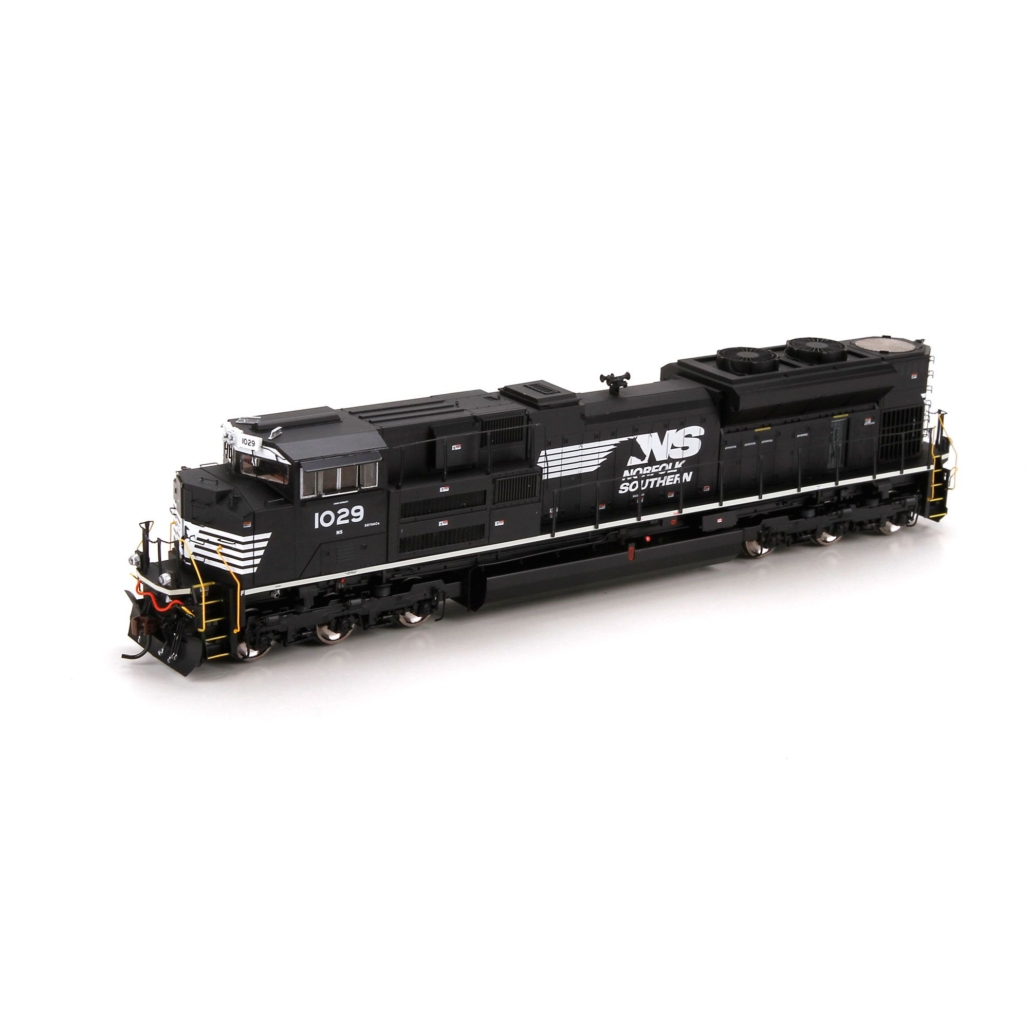 HO SD70ACe W/DCC & Sound, NS/Horsehead #1029 (ATHG68819