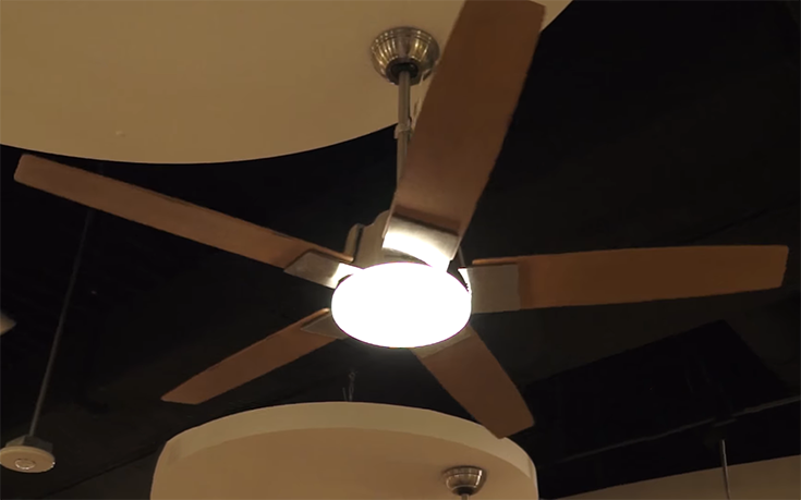 Best Airflow Ceiling Fans Review Top For The Money In March 2020 Ceiling Fan Best Outdoor Ceiling Fans Outdoor Ceiling Fans