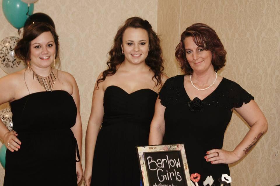 #photobooth #barlowgirls #barlowgirlsphotography  #clarksville #clarksvilletn #clarksvillephotography #clarksvillephotographer #handbagsforhope #carypn