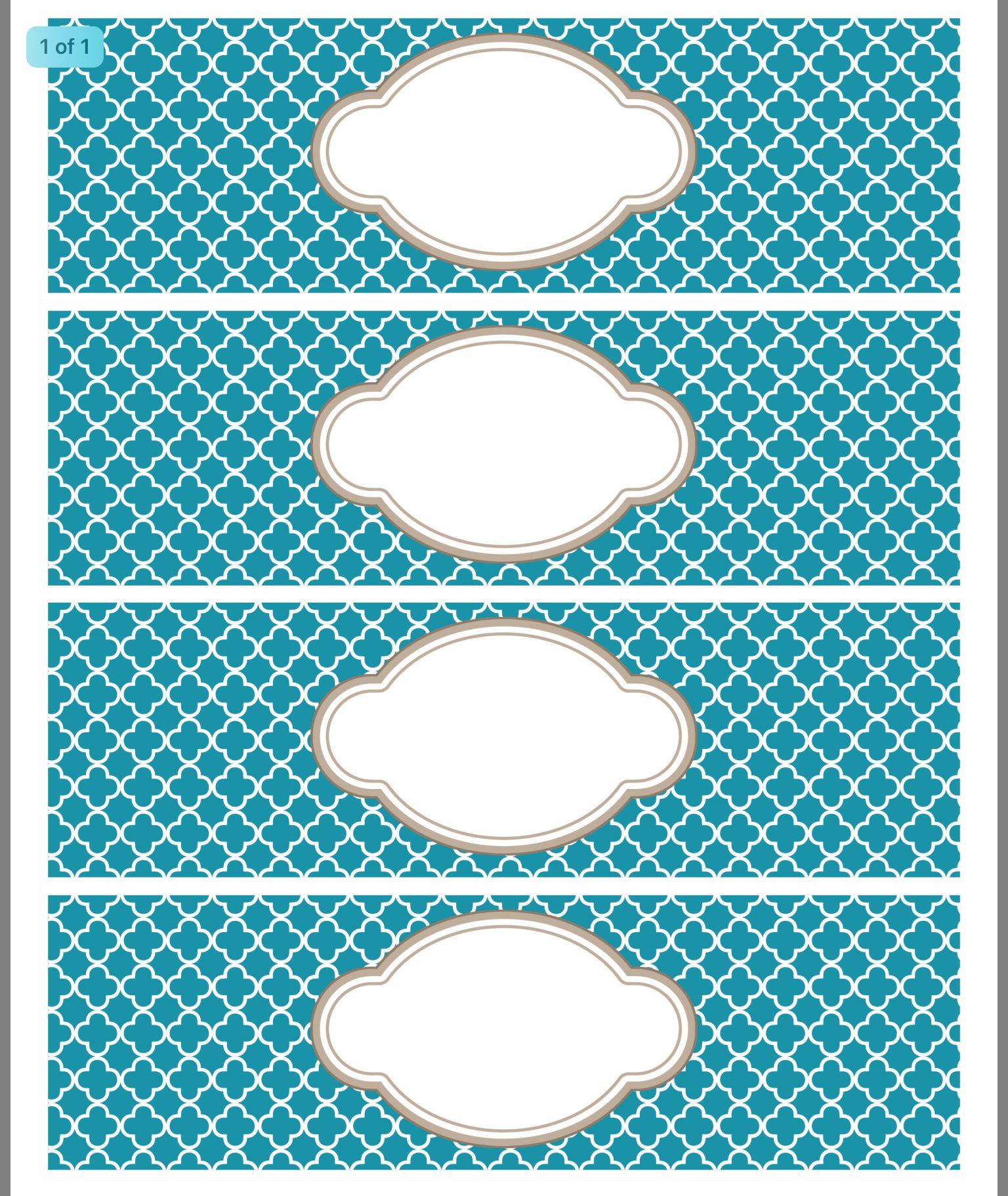 Pin De Katinka Em Printables Etiquetas Para Impressão Sabonetes Artesanais Sabonetes