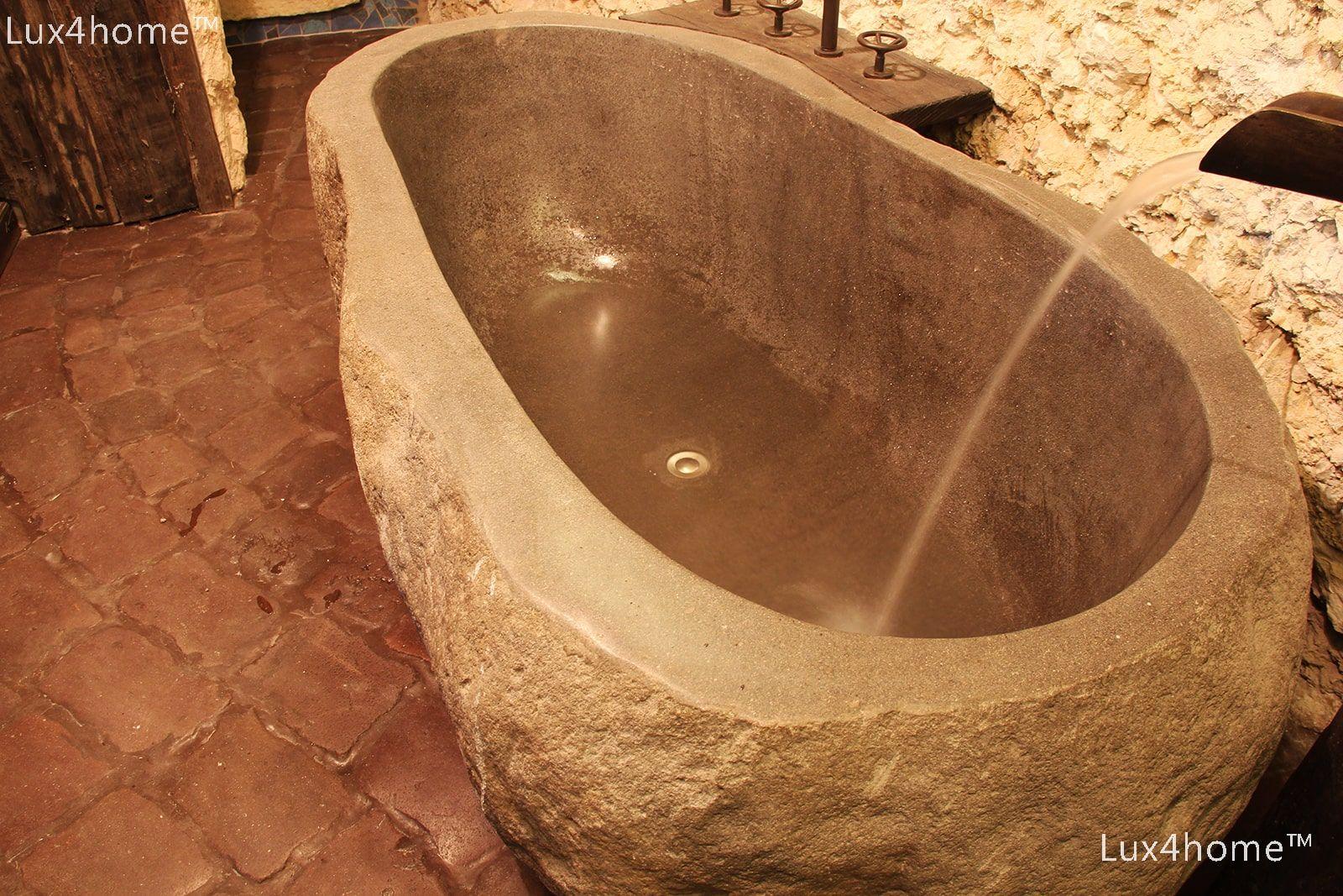 Stone Tubs For Sale Stone Tub Stone Bathtub Bathtubs For Sale