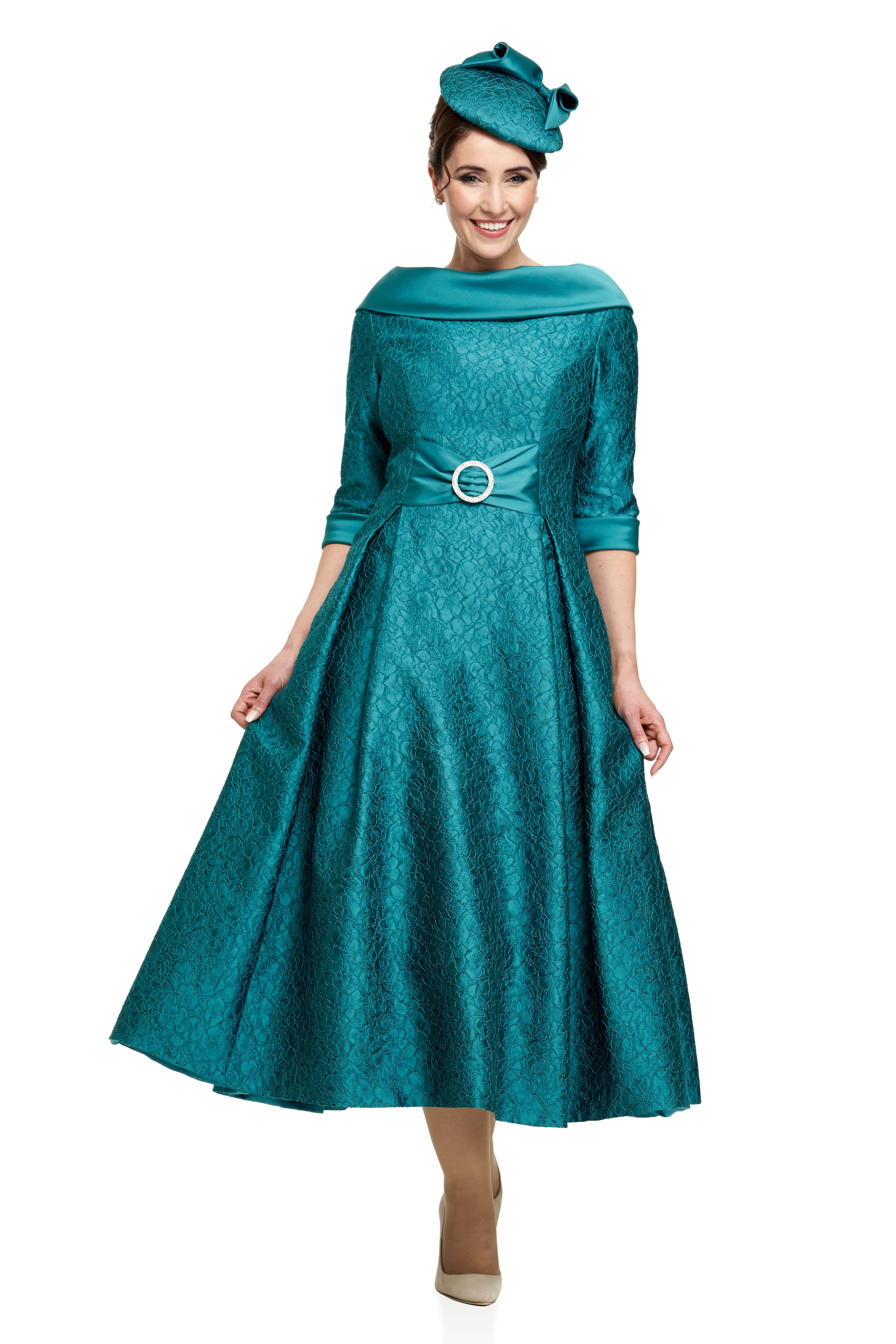 Bachelorette parties special occasion dresses classy simple, casual special occasion dresses, special occasion dress