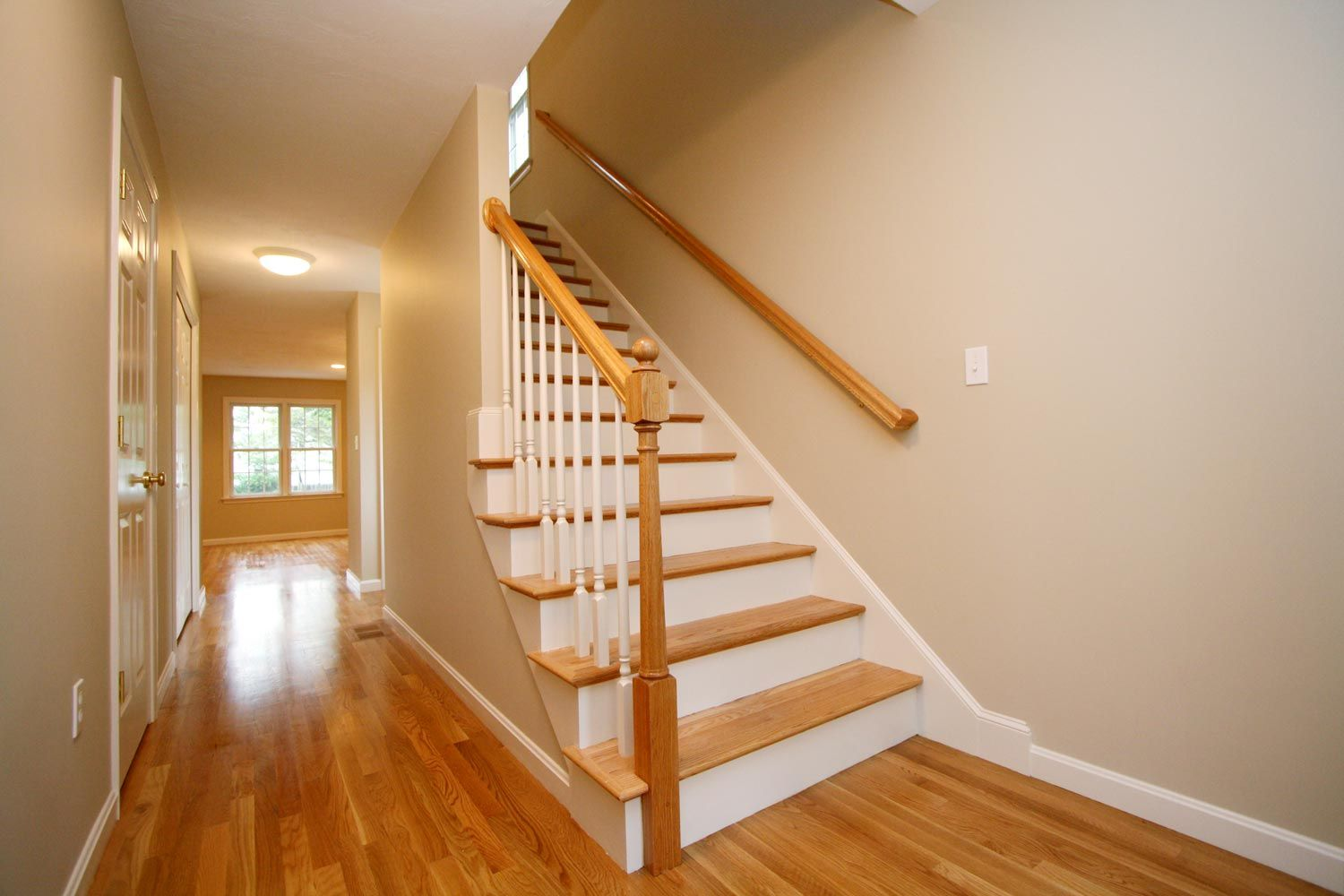 Stairs For House For House Stair Case Design